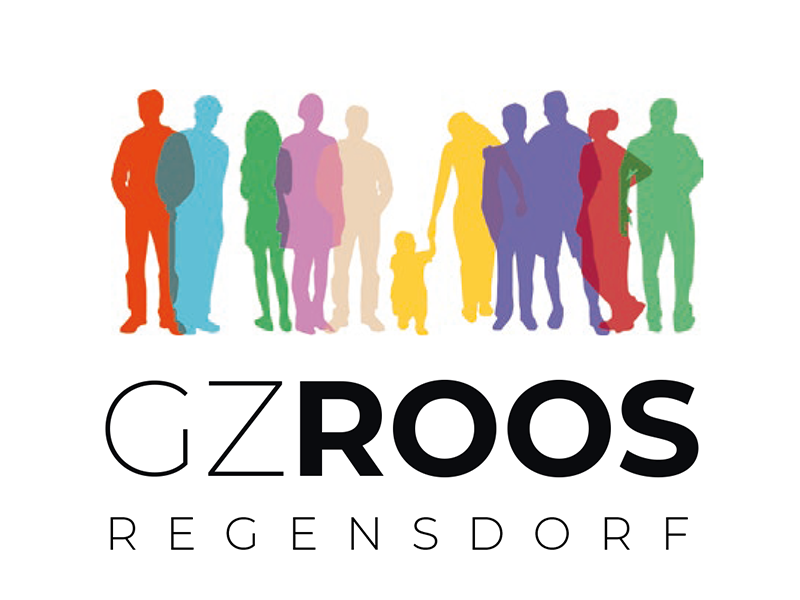 GZ Roos in Regensdorf